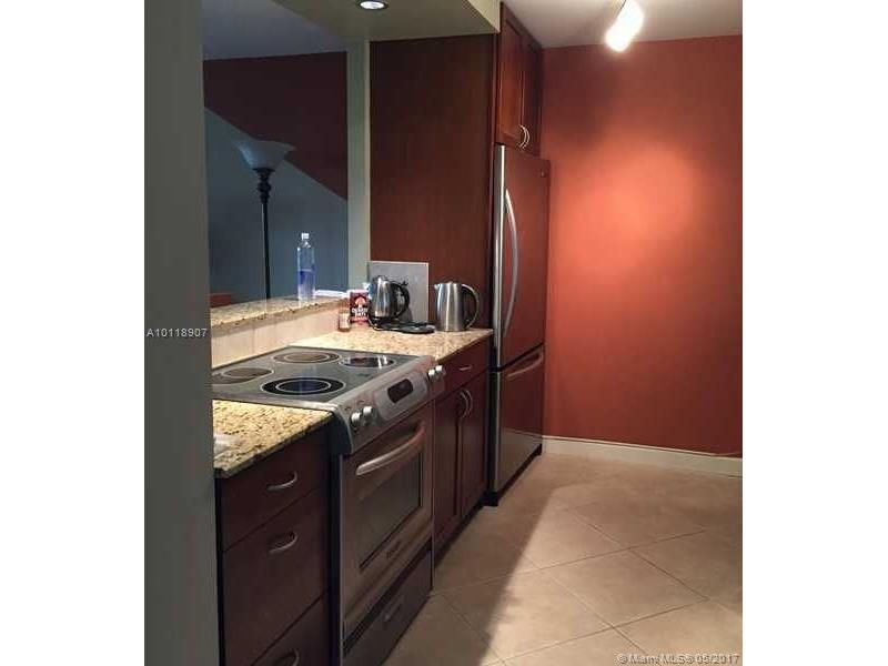 Photo of 2881 Northeast 33rd Ct  Fort Lauderdale  FL