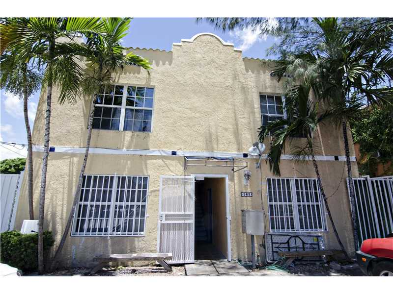 963 Sw 6th St, Miami, FL 33130