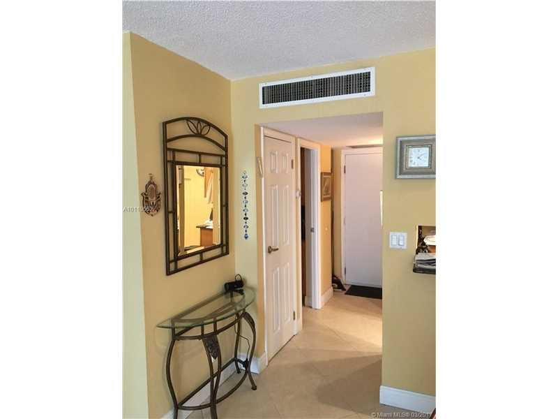 Photo of 20500 West Country Club Dr  Aventura  FL