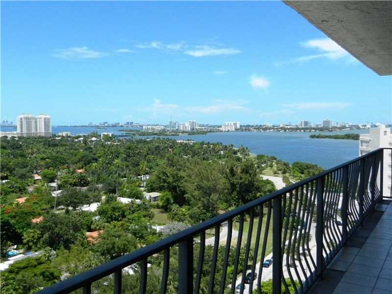 Photo of 780 Northeast 69th St  Miami  FL