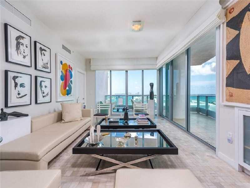 900 Biscayne Blvd # 2401, Miami, FL 33132