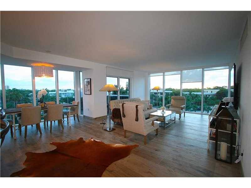 10275 Collins Ave # 322, Bal Harbour, FL 33154