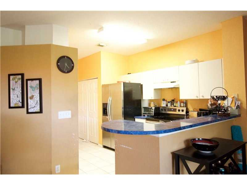 3121 Enclave Way, Lauderhill, FL 33319