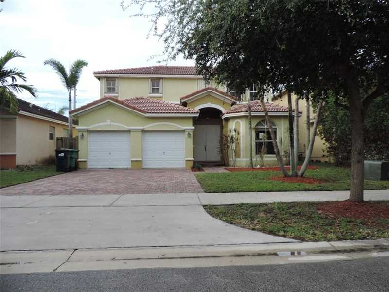 10832 Sw 247th St, Homestead, FL 33032