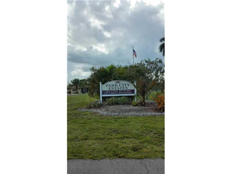 Photo of 8560 Southwest 23 rd PL  Davie  FL