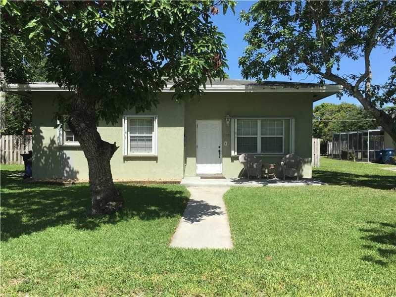7901 Sw 67th Ct, South Miami, FL 33143