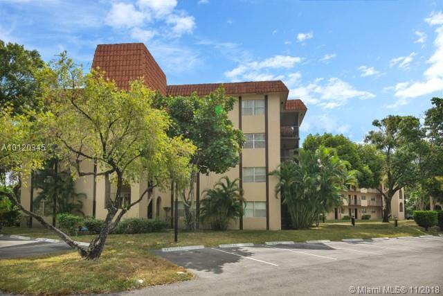 6200 S Falls Circle Dr # 305, Lauderhill, FL 33319