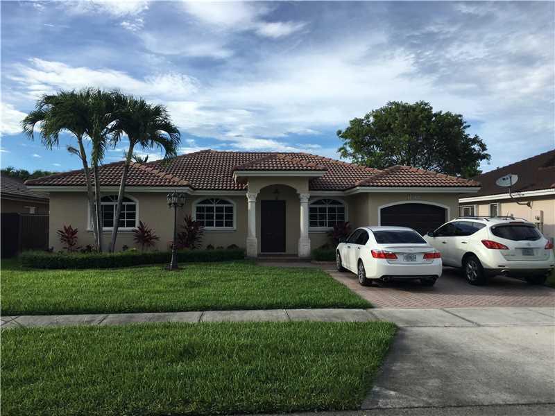 Photo of 14839 Southwest 181st Ter  Miami  FL