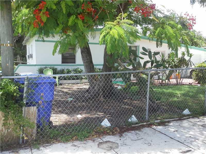 Photo of 3710 Southwest 47th Ave  West Park  FL