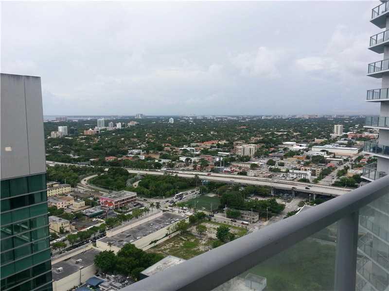 Photo of 185 Southwest 7th St  Miami  FL