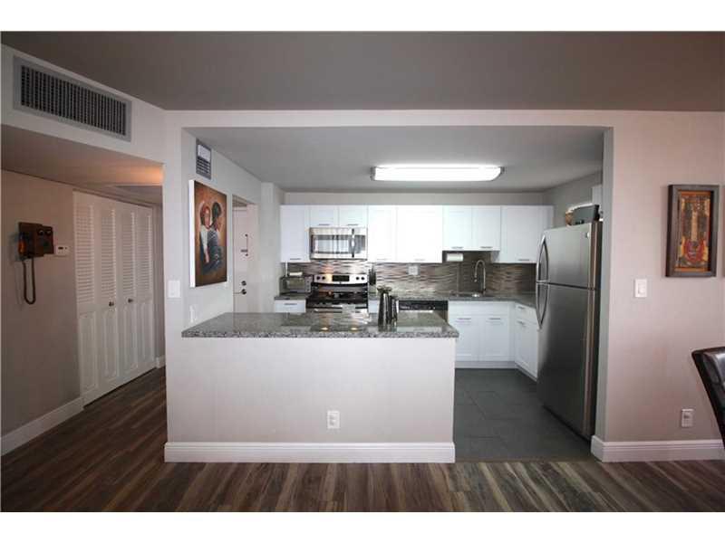 2771 Taft St # 310, Hollywood, FL 33020