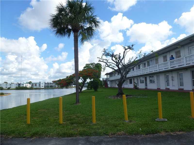 Photo of 65 Northeast 202nd Ter  Miami  FL
