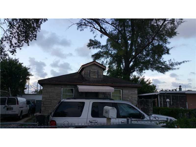 Photo of 685 Northwest 99  Miami  FL