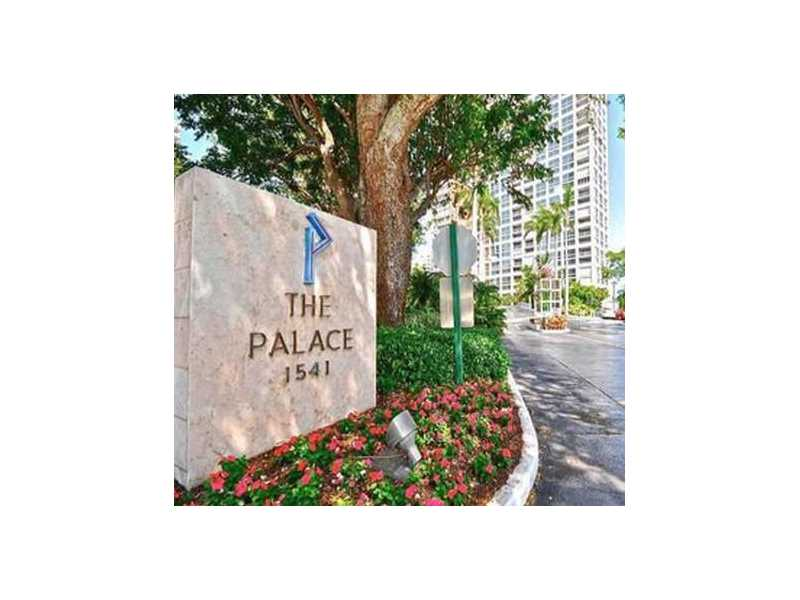 1541 Brickell Ave # C507, Miami, FL 33129