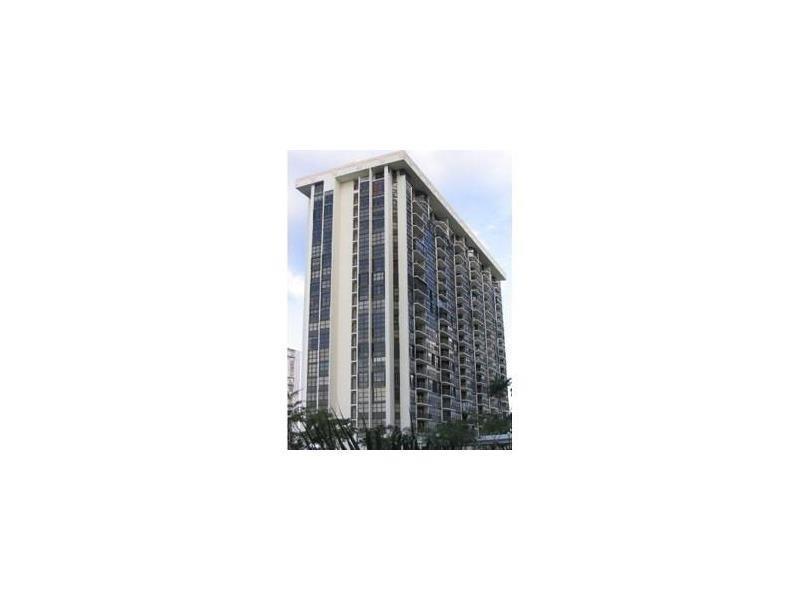 1865 Brickell Ave # A1414, Miami, FL 33129