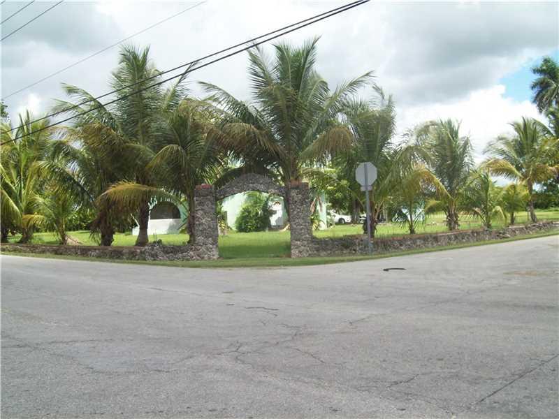Photo of 19701 Southwest 232nd St  Miami  FL