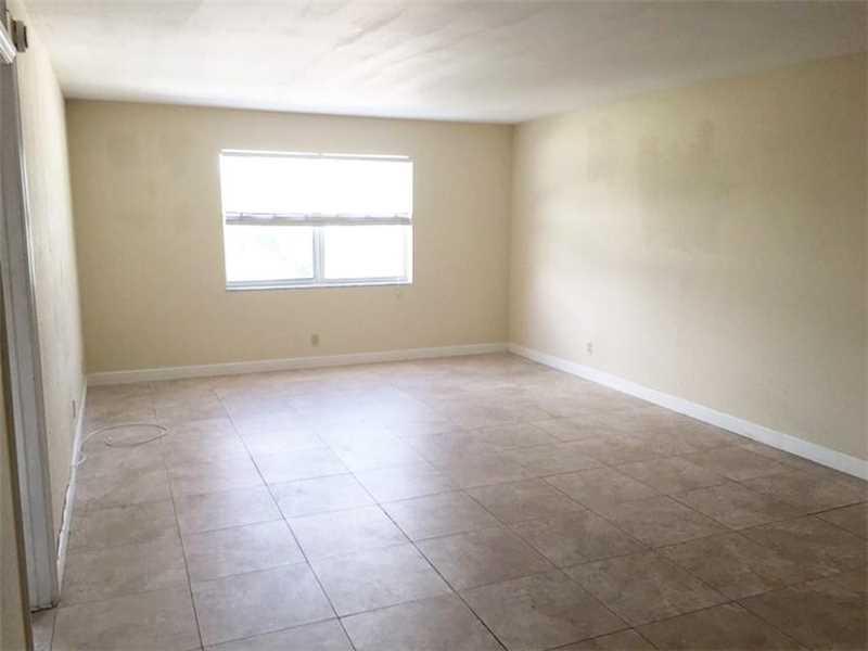 619 Orton Ave # 403, Fort Lauderdale, FL 33304