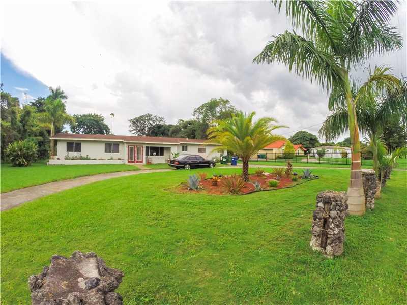 330 Ne 150th St, Miami, FL 33161