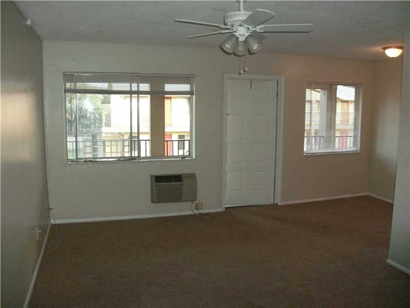 Photo of 1812 E Oakland Park Blvd  Oakland Park  FL