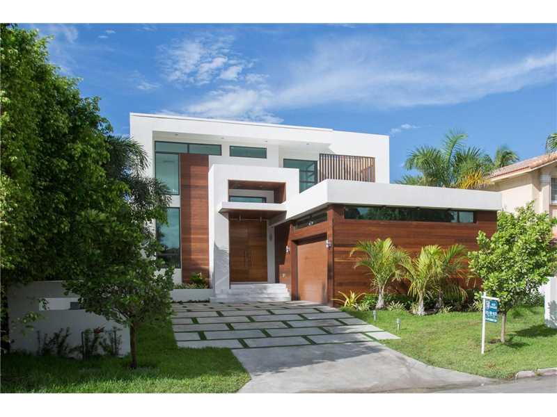 240 Palm Ave, Miami Beach, FL 33139