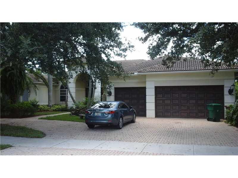 Photo of 13453 Southwest 42 st  Davie  FL
