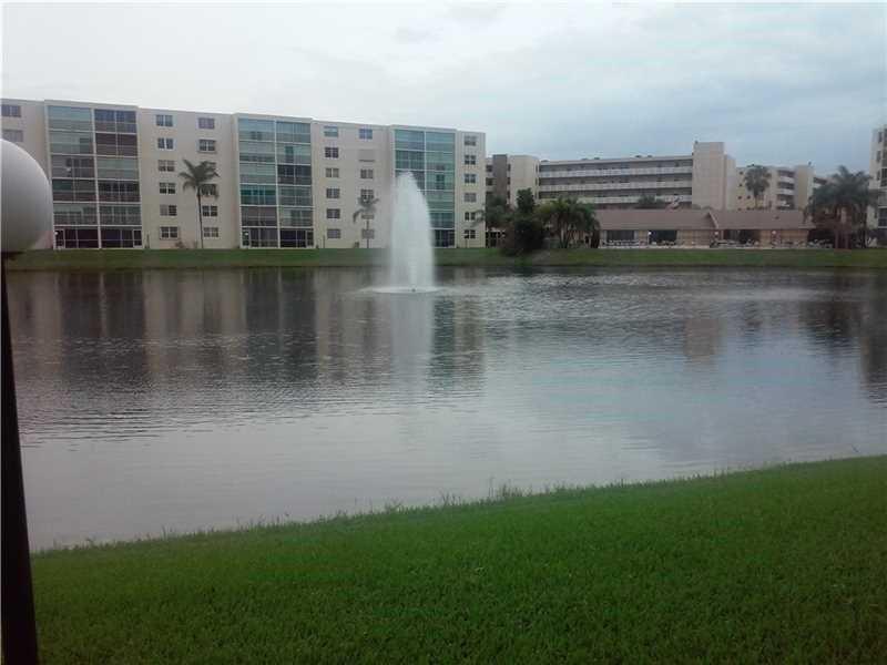 Photo of 200 Southeast 5th Ave  Dania Beach  FL