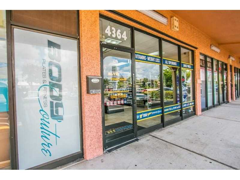 4350 N Federal Hwy, Fort Lauderdale, FL 33308