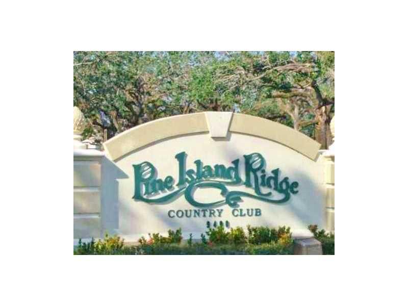 9430 Poinciana Pl # 411, Fort Lauderdale, FL 33324
