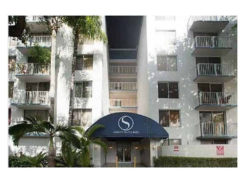 1740 NW North River Dr, Miami, FL 33125