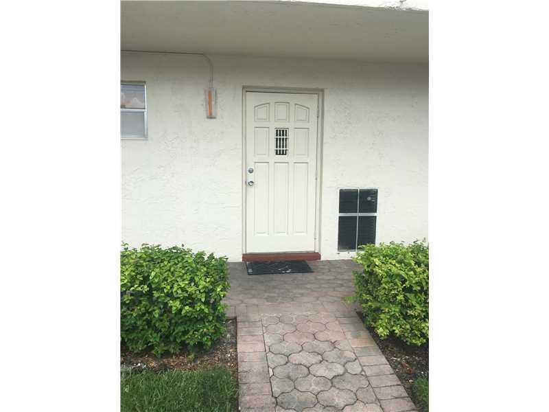 Photo of 400 South Hollybrook Dr  Pembroke Pines  FL