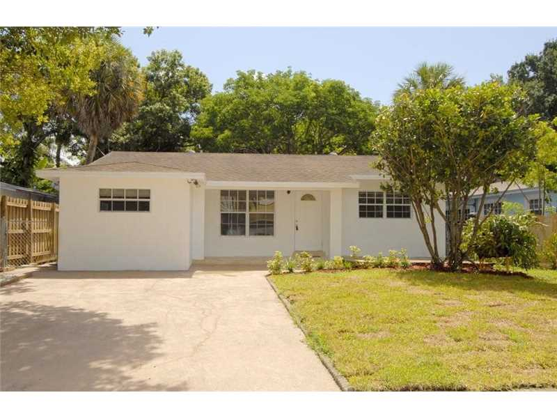 2320 Sw 18th Ave, Fort Lauderdale, FL 33315