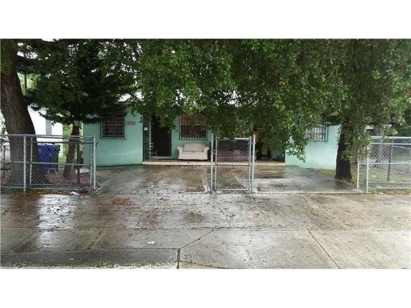 4745 N Miami Ave, Miami, FL 33127