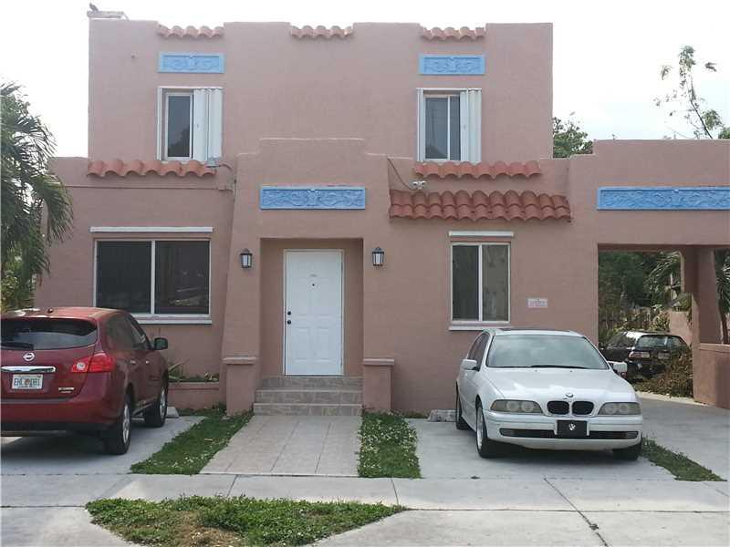 1020 SW 19th Ave, Miami, FL 33135