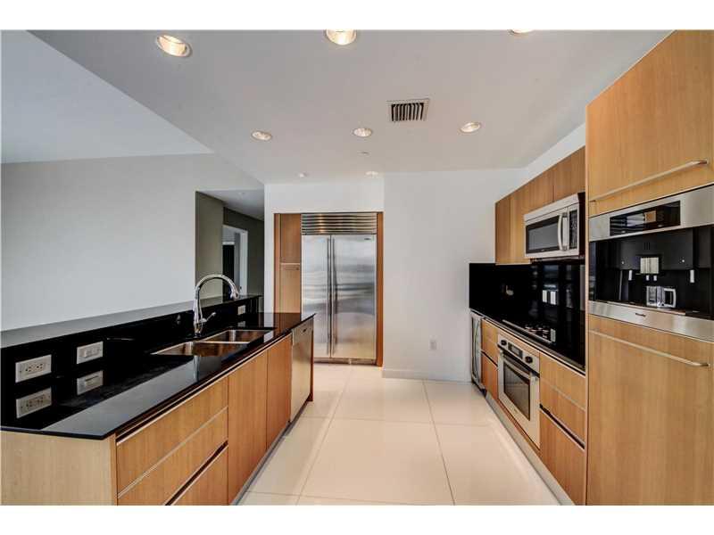 1050 Brickell Ave # 3506, Miami, FL 33131