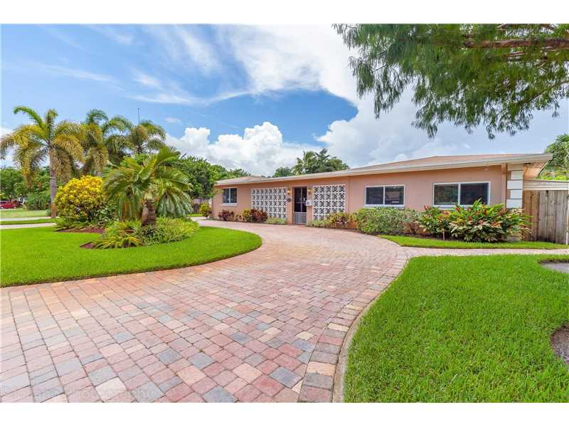 2309 NW 6th Ter, Wilton Manors, FL 33311