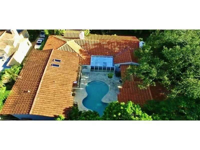 549 San Esteban Ave, Coral Gables, FL 33146