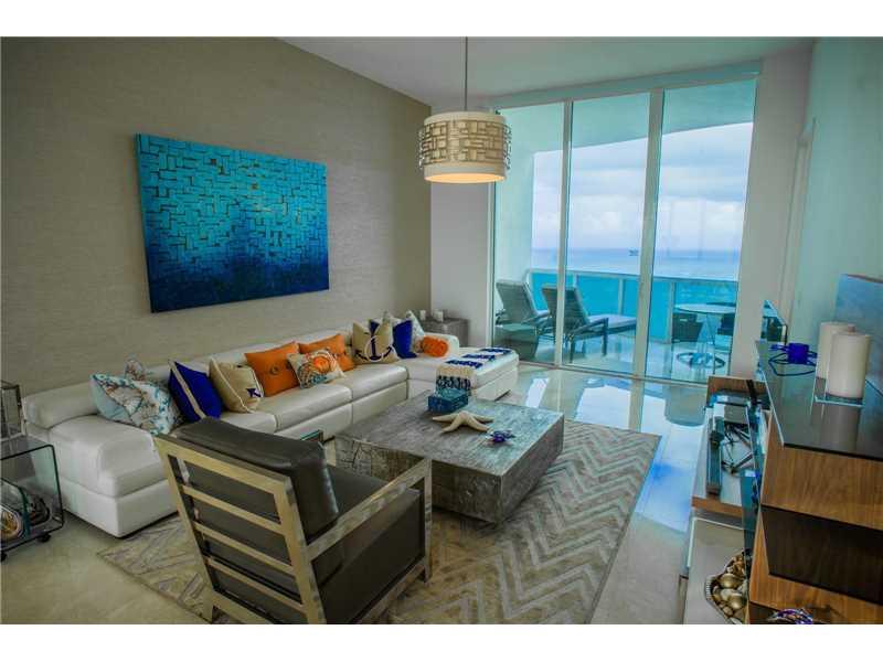 15811 Collins Ave # 3604, North Miami Beach, FL 33160