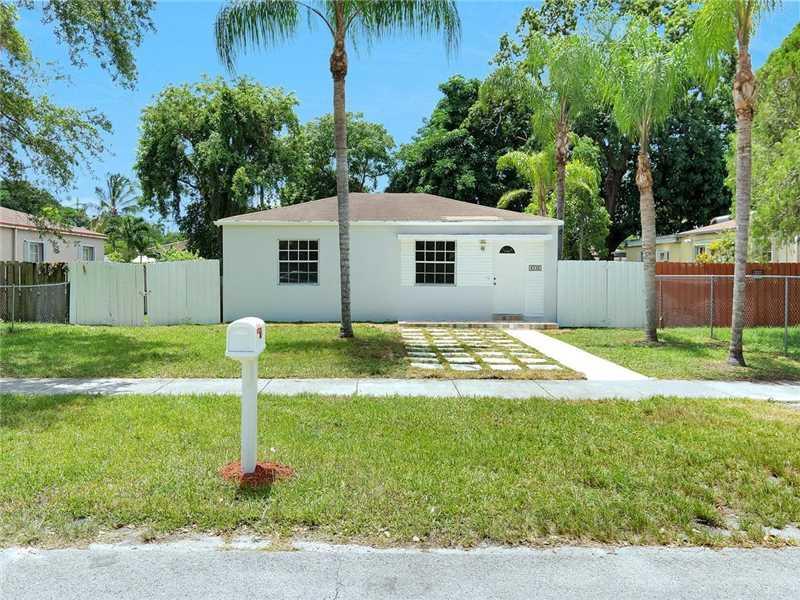 Photo of 6328 Southwest 38th St  Miami  FL