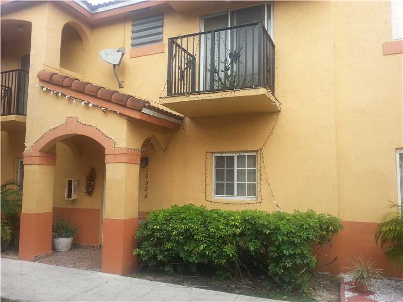 Photo of 10624 Northwest 87th Ct  Hialeah  FL