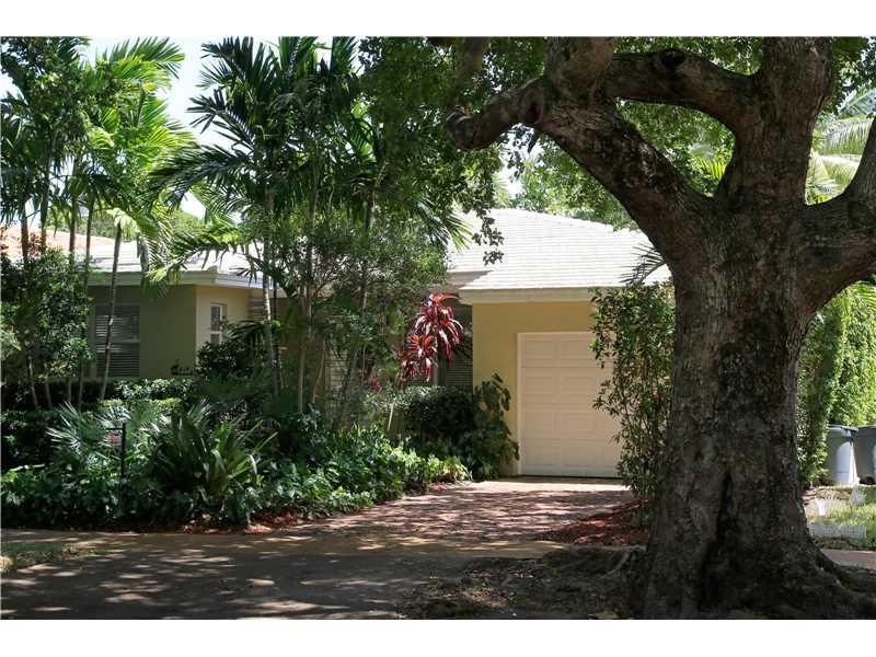 414 Sevilla Ave, Coral Gables, FL 33134