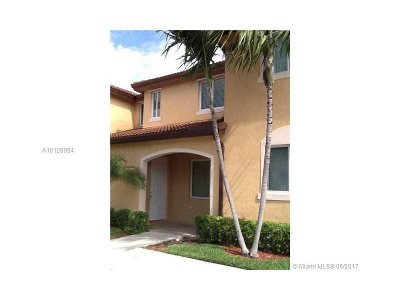 Photo of 12050 Southwest 268th St  Homestead  FL