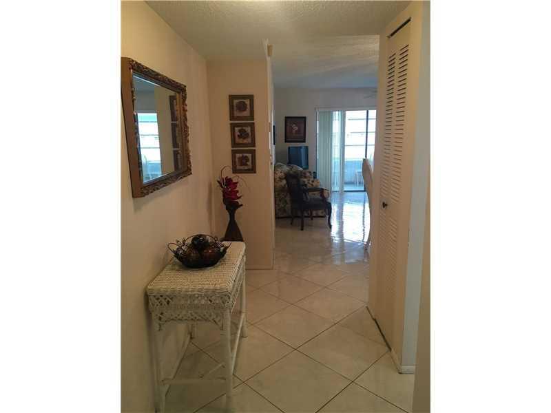 Photo of 4141 Northwest 44th Ave  Lauderdale Lakes  FL