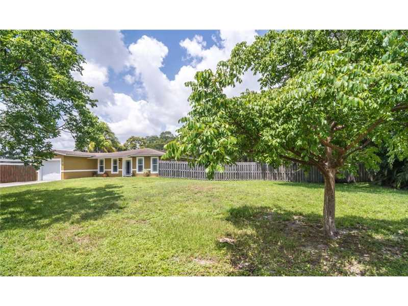 1655 Sw 30th Ave, Fort Lauderdale, FL 33312