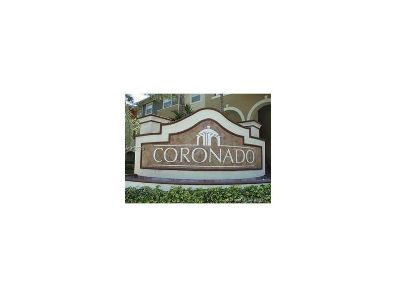 10885 NW 89th Ter, Doral, FL 33178