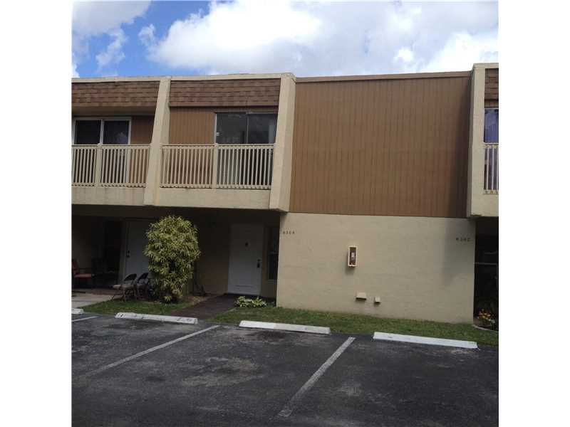 Photo of 6304  MOSELEY ST  Hollywood  FL