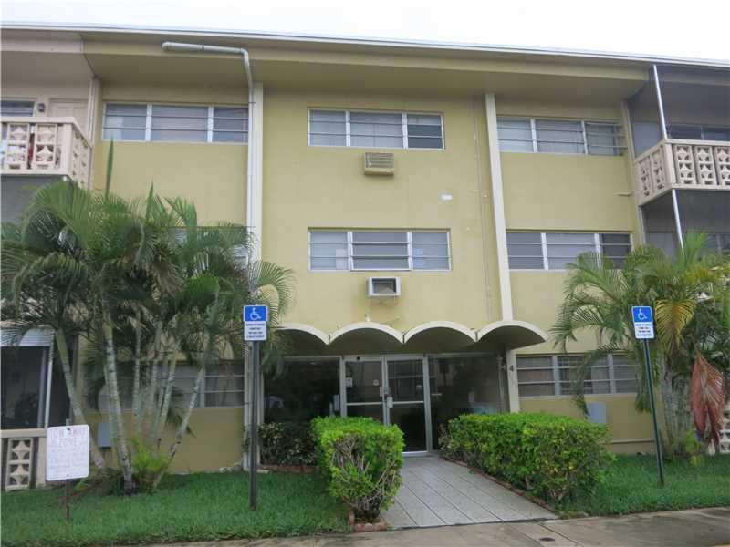Photo of 1460 Northeast 169th St  Miami  FL