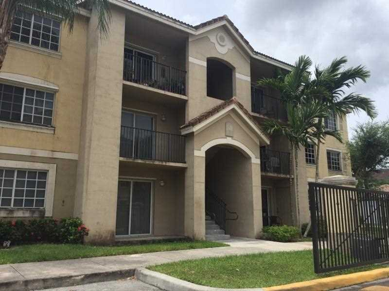 Photo of 15410 Southwest 284th St  Homestead  FL