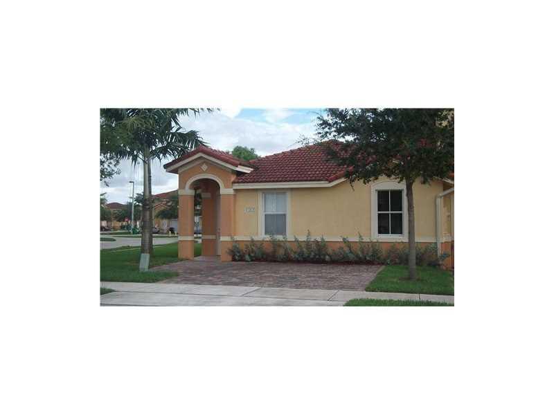 Photo of 13820 Southwest 273 TE  Homestead  FL