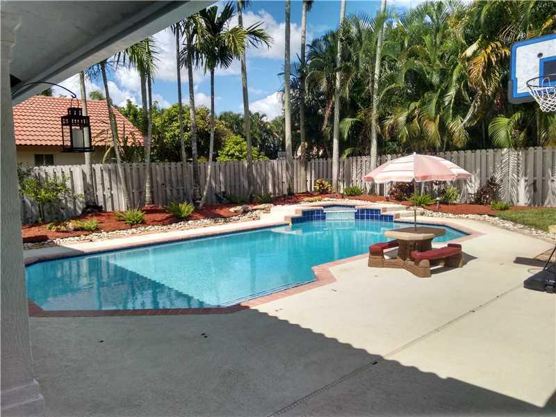 610 Lexington Ave, Fort Lauderdale, FL 33325
