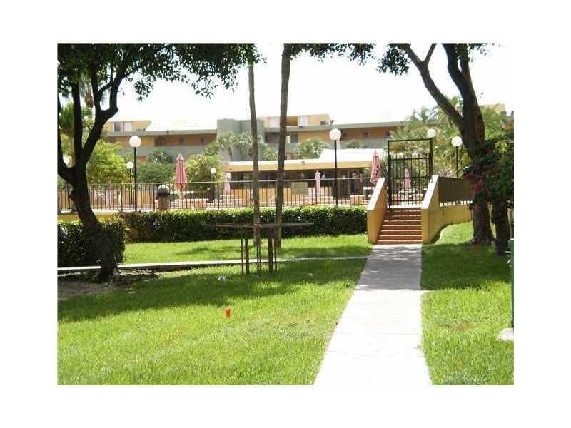 Photo of 110  Fontainebleau Blvd  Miami  FL